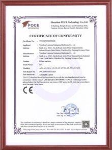 1579247092-Certificate2